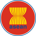 Association_of_Southeast_Asian_Nations_Logo