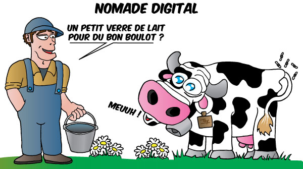 Vache-a-lait-Nomade-Digital new