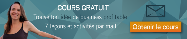 Trouve-ton-idee-de-business-profitable