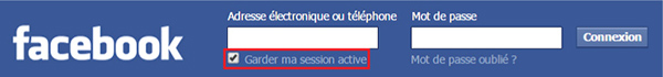 Session-active-Facebook-cochée