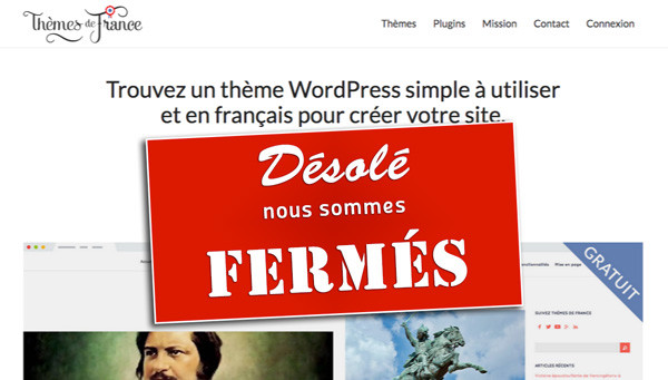 Fermeture_site_themes_de_france