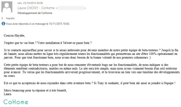 Mail_demande_tester_site_web_version_beta