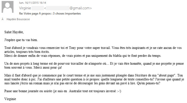 Mail_encenseur_question_pertinente