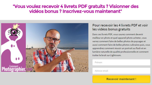 Site_web_comment_photographier