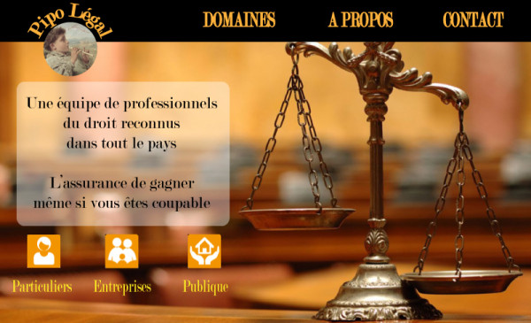 Site_web_cabinet_avocats
