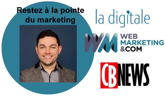 Sylvain_Lembert_Webmarketing-co'm_CBNews