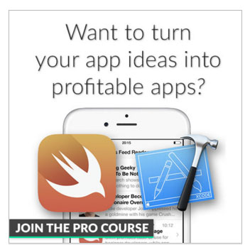 Learn App Making