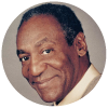 Médaillon_Bill-Cosby