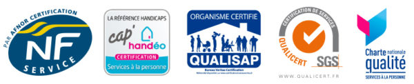 Certifications-qualite-Services-a-la-personne