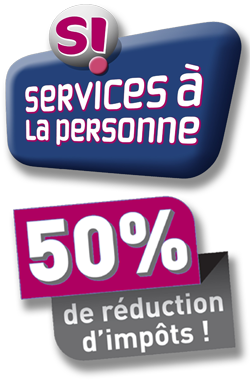 https://www.travelplugin.com/wp-content/uploads/2018/03/Reduction-impots-Services-a-la-personne.png